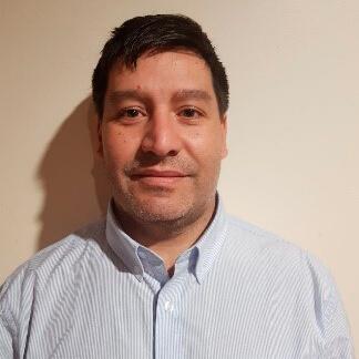 Vicente Varela Moreno