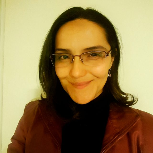 Pamela Alejandra Cárdenas Golsio